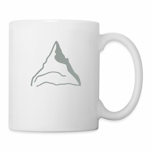 Berg klein - Tasse