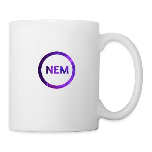 NEM OWNER - Muki