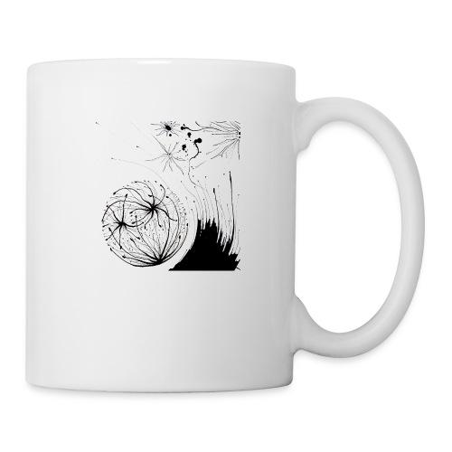 sac03 - Mug blanc