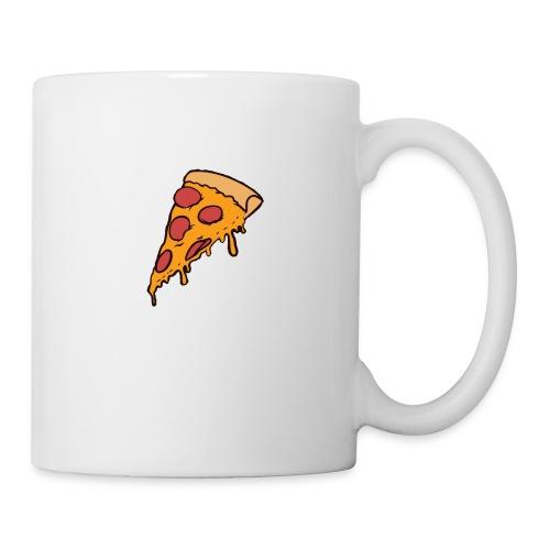 Pizza - Taza