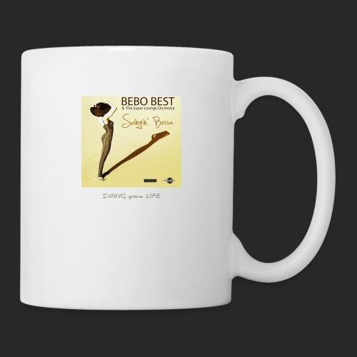 SWINGIN BOSSA OK MAGLIETTE - Mug