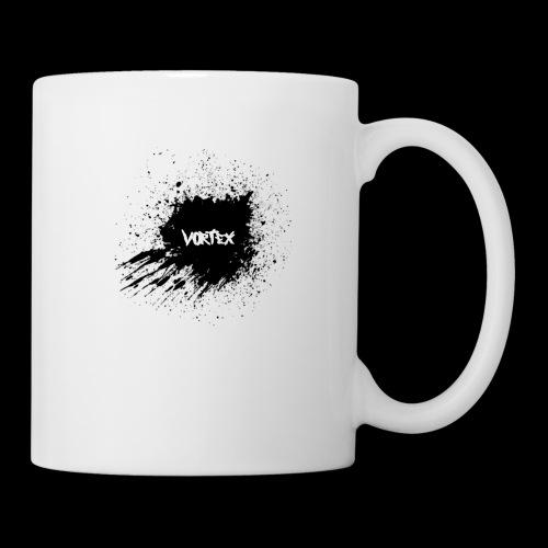 ShotKill - Mug