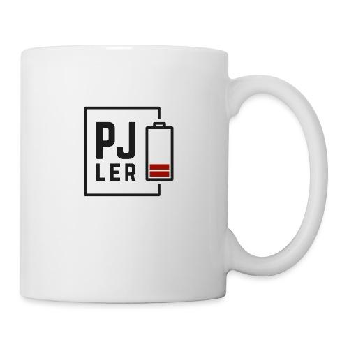 PJler (DR7) - Tasse