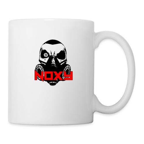Noxy - Tazza