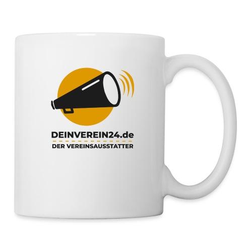 deinverein24 - Tasse