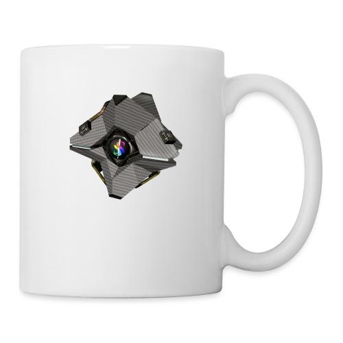 Solaria - Mug