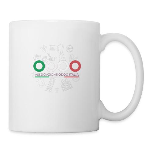 Associazione Odoo Italia - Tazza
