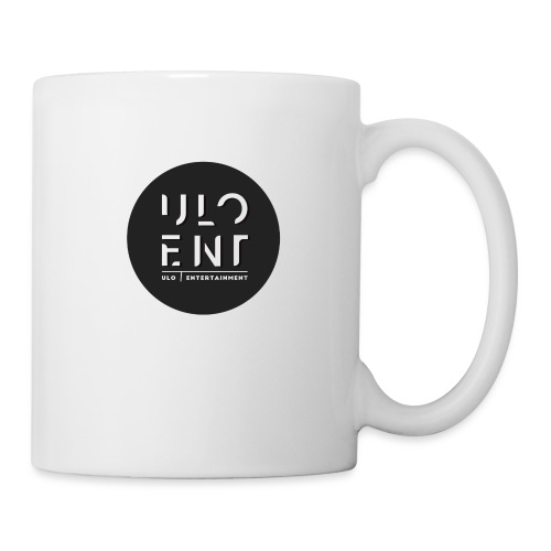 Ulo Entertainment - Muki