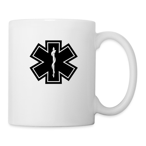 paramedic2 eps - Tasse