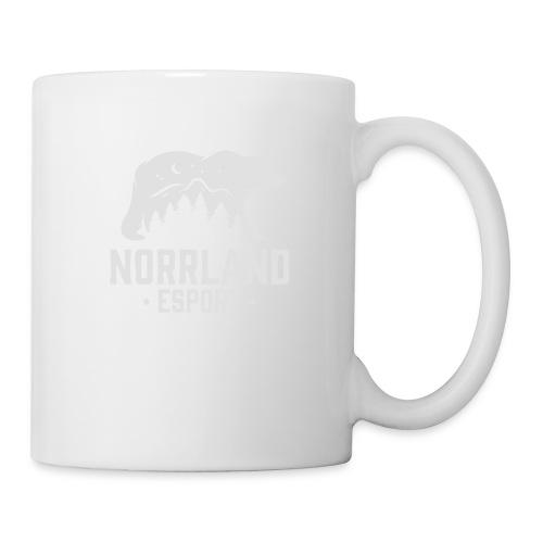NorrlandEsport - Mugg