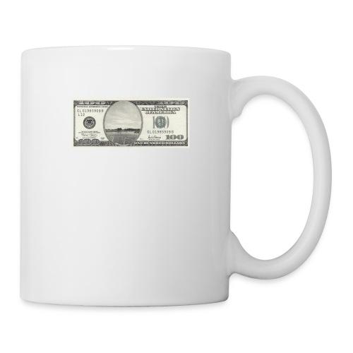 s6 dollar - Mugg
