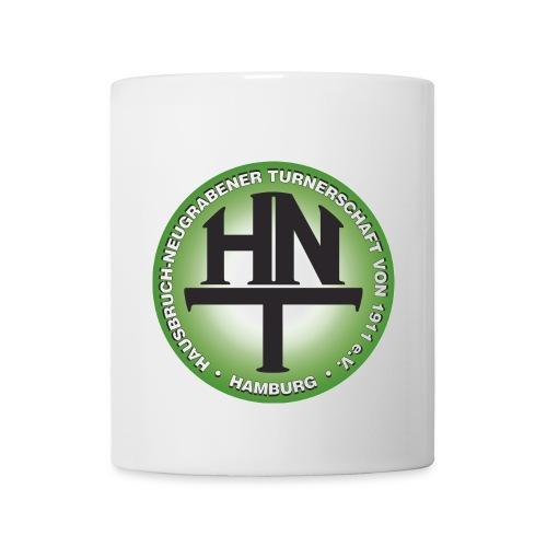 HNT Logo cmyk 300dpi jpg - Tasse