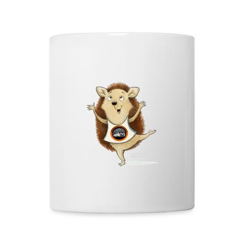 Happity - Mug