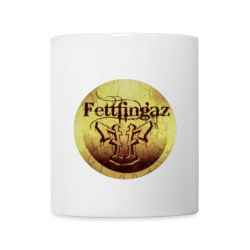 Fettfingaz - Tasse
