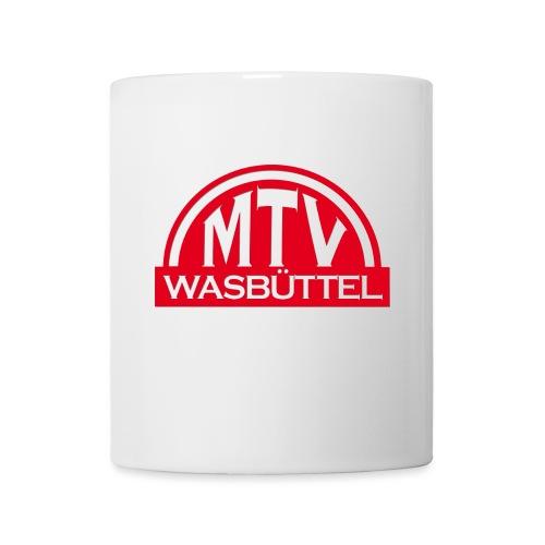 MTV Verein - Tasse