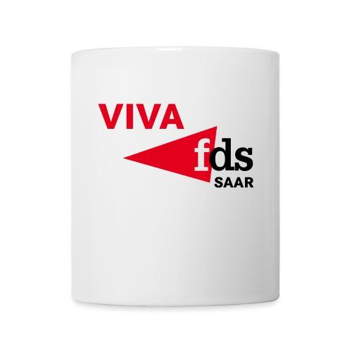 vivakleiner - Tasse