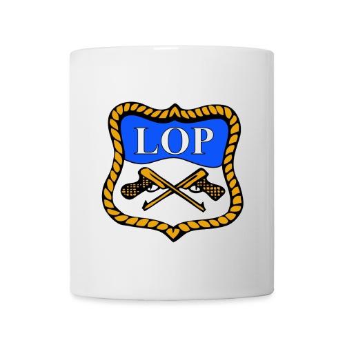 LOP LOGO - Kopp