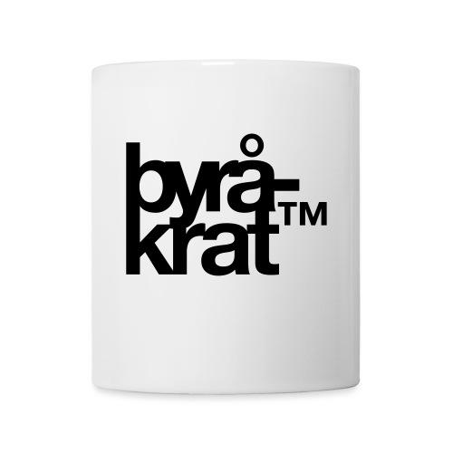 byrkrat01c - Kopp