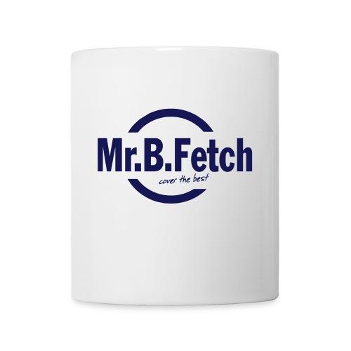 Logo_MBF-01 - Tasse
