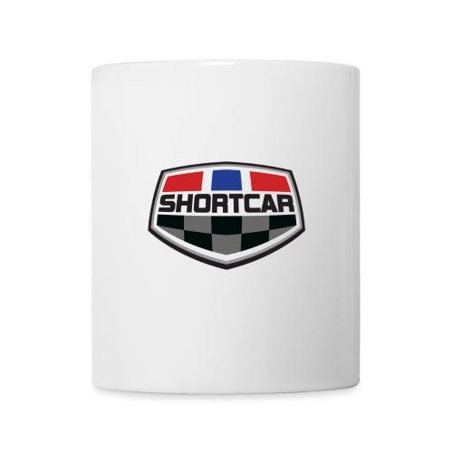 shortcarlogocolt - Kopp
