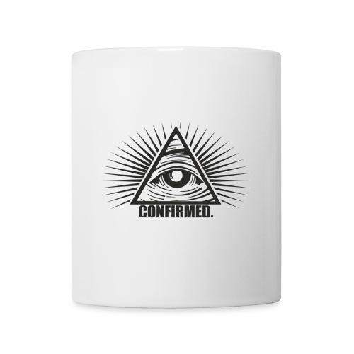 illuminati - Tasse