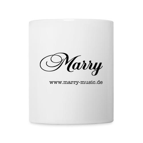 marry_klein - Tasse
