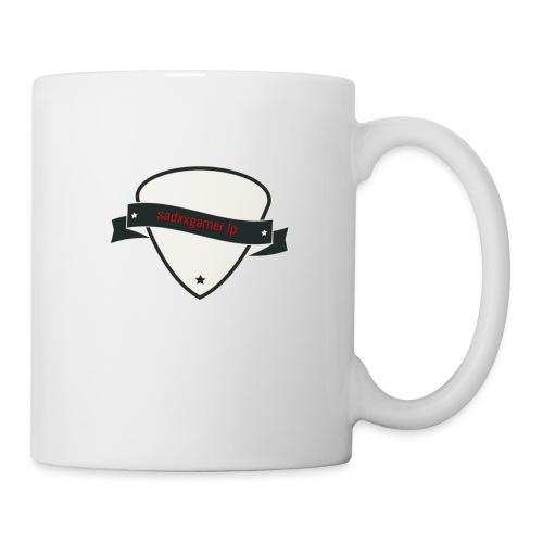 tasse und taschen etc mit logo - Tasse