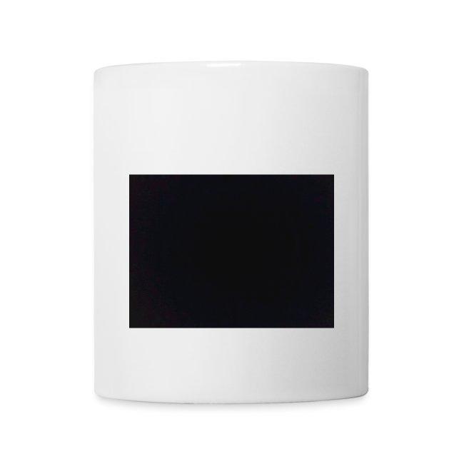 tasse und taschen etc mit logo