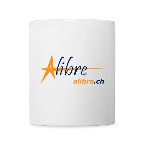 alibre ch 1500px - Tasse