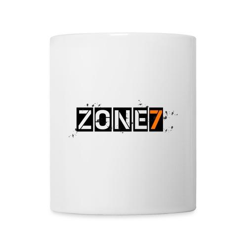 Zone 7 - Tasse