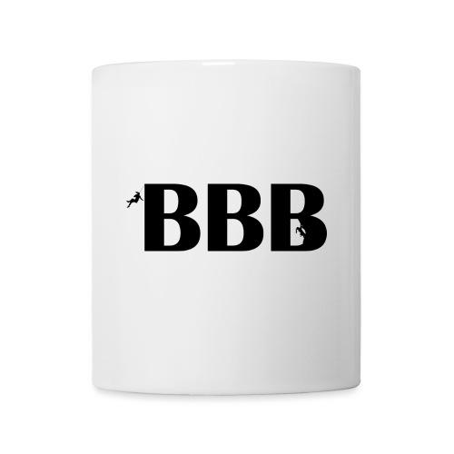 BBB - Tasse