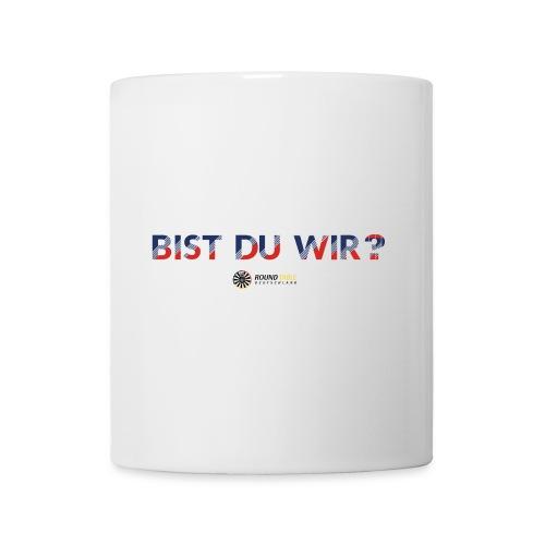 bistduwir - Tasse