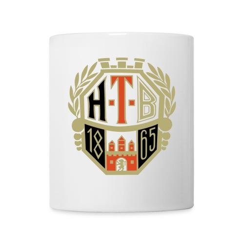 htblogo2 - Tasse
