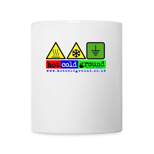 symbolism2 png - Mug