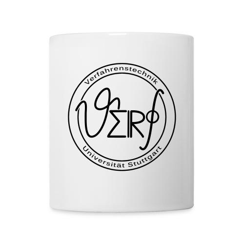 logo_normal - Tasse