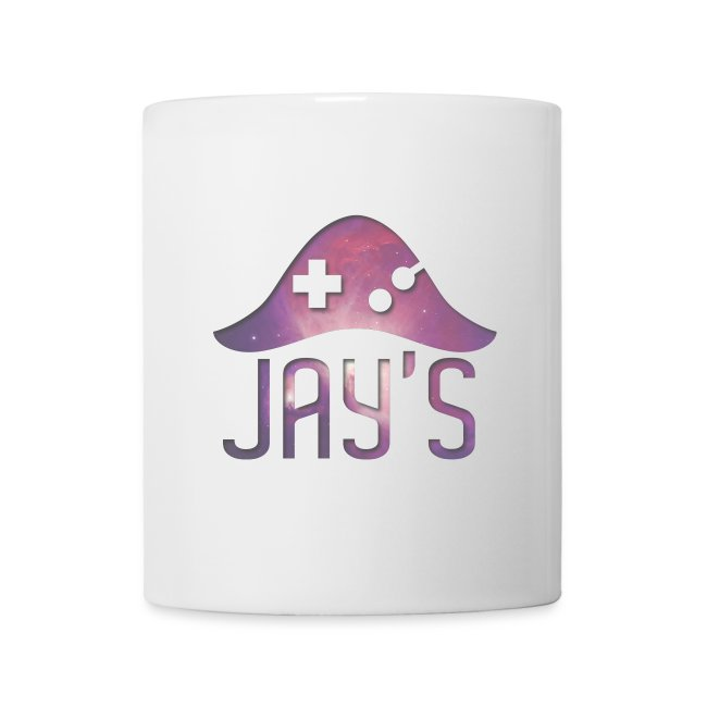 logo_jays_transparent