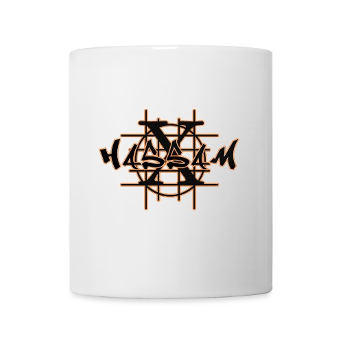 NonStopWebsites - Mug