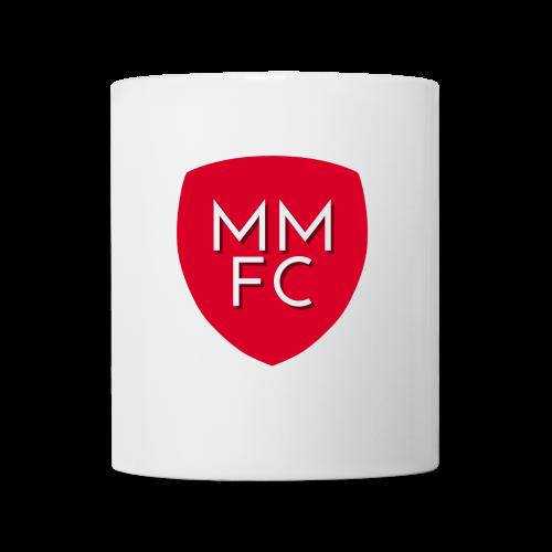 MMFC - Mug
