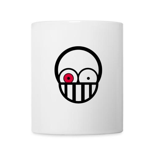 bgrthebrain - Mug
