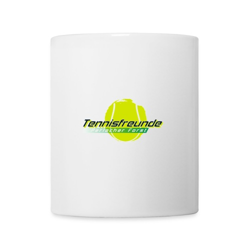 TPF - Tasse