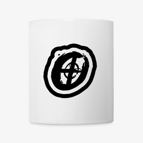 efvdfdvfdbd png - Mug