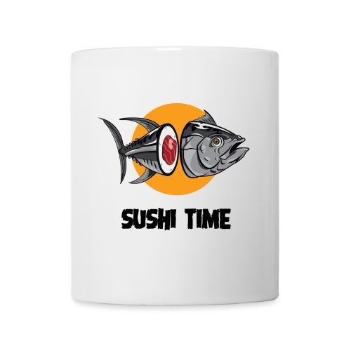 SUSHI TIME-tonno-n - Tazza