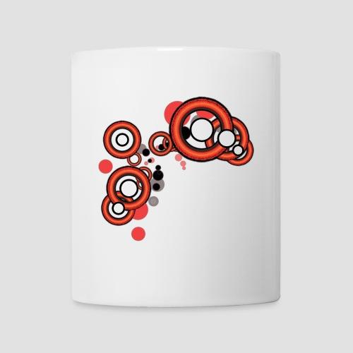 Aries - Mug