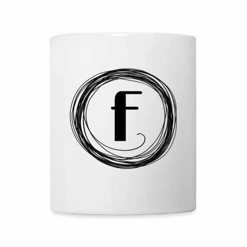 federhaus - Tasse
