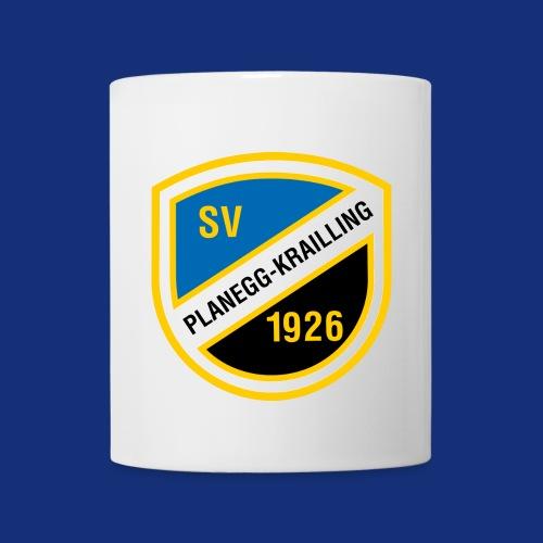 SVP Logo Original png - Tasse