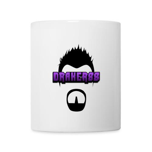 draker88 - Tazza