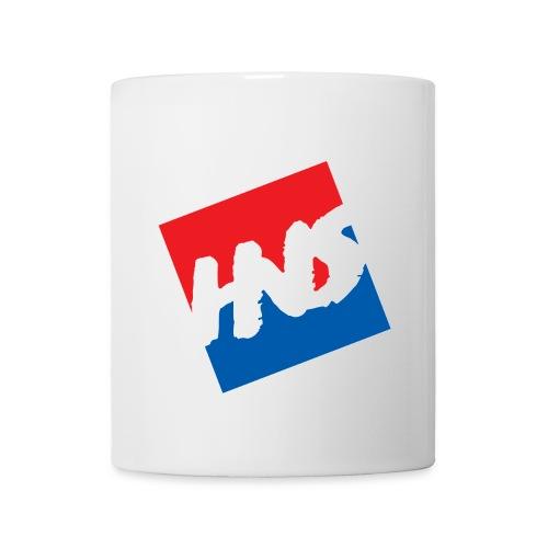 hns - Mug