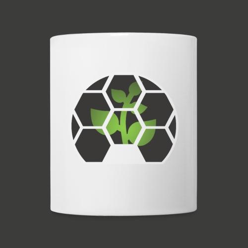 Biosphere Stuffs - Mug