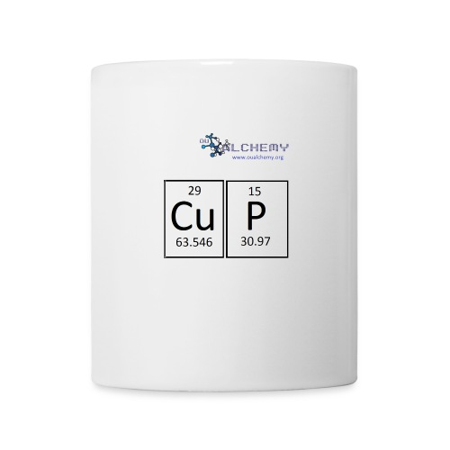 Cup2 png - Mug