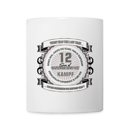 logo 2 png - Tasse